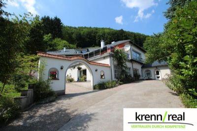 Leonstein Häuser, Leonstein Haus kaufen
