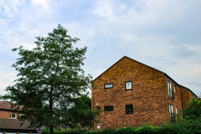 Wolkenstein Häuser, Wolkenstein Haus kaufen