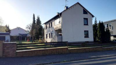 Laubach Häuser, Laubach Haus mieten