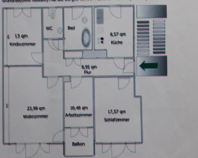 Etagenwohnung mieten regensburg etagenwohnungen mieten for Regensburg wohnung mieten