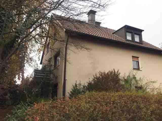 Öffentlich geförderte 3,5-Raum-Wohnung in ruhiger Wohnlage von Bochum-Langendreer
