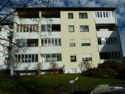 Burgkirchen Wohnungen, Burgkirchen Wohnung kaufen
