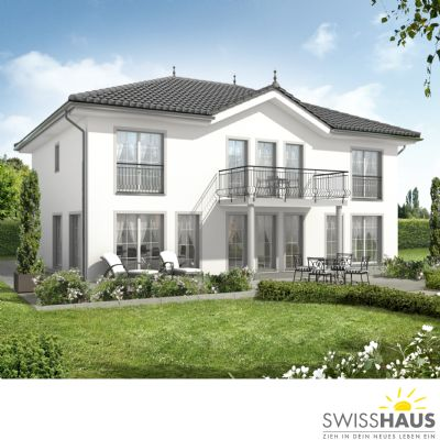 Balsthal Häuser, Balsthal Haus kaufen