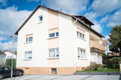 Staufenberg Wohnungen, Staufenberg Wohnung mieten