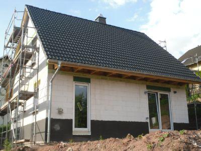 Annaberg-Buchholz Häuser, Annaberg-Buchholz Haus mieten