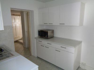 ideal für Auszubildende! 1-Raum-Wohnung mit Einbauküche in Großpostwitz /Oberlausitz