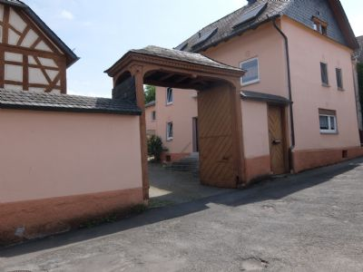 Aarbergen Häuser, Aarbergen Haus kaufen