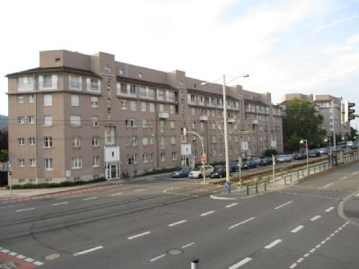 Heidelberg WG Heidelberg, Wohngemeinschaften