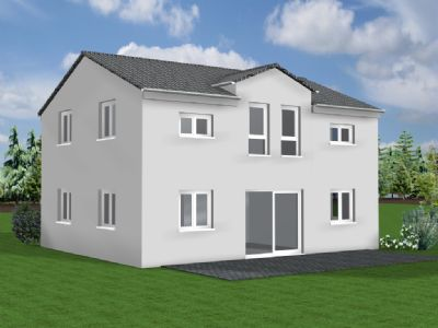 einfamilienhaus kaufen wei enburg gunzenhausen einfamilienh user kaufen. Black Bedroom Furniture Sets. Home Design Ideas