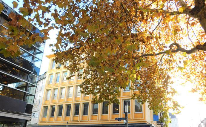 Günstige 3-Zimmer Wohnung in Dortmund Innenstadt Nord