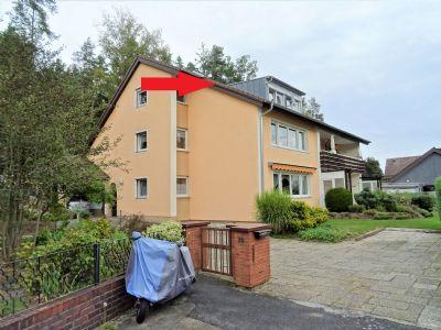 Schwarzenbruck Wohnungen, Schwarzenbruck Wohnung mieten