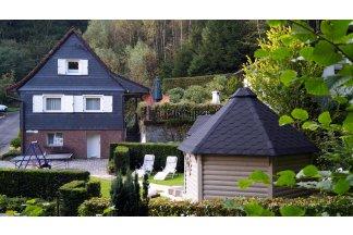 4* Haus Panorama