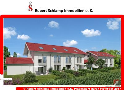 reihenhaus rosenheim reihenh user mieten kaufen. Black Bedroom Furniture Sets. Home Design Ideas