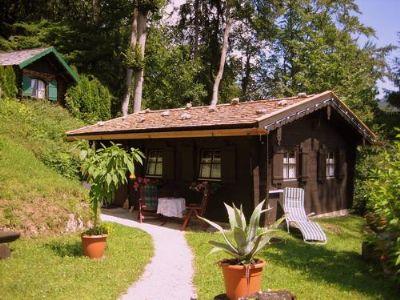 ferienwohnung berchtesgaden ferienhaus berchtesgaden berchtesgadener land. Black Bedroom Furniture Sets. Home Design Ideas