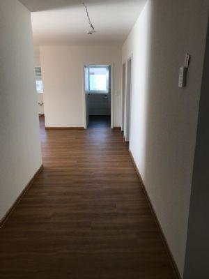 Künzell Wohnungen, Künzell Wohnung mieten