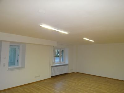 Wiesbaden Büros, Büroräume, Büroflächen