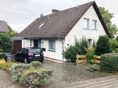 Bovenden Häuser, Bovenden Haus kaufen