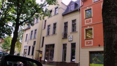 Eichwalde Renditeobjekte, Mehrfamilienhäuser, Geschäftshäuser, Kapitalanlage