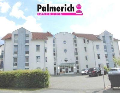 Dillenburg Wohnungen, Dillenburg Wohnung kaufen