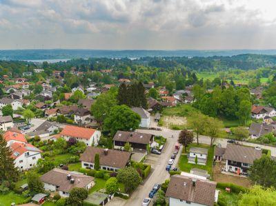 Starnberg Häuser, Starnberg Haus kaufen