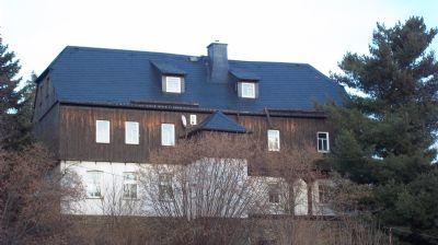 Mohlsdorf-Teichwolframsdorf Wohnungen, Mohlsdorf-Teichwolframsdorf Wohnung mieten