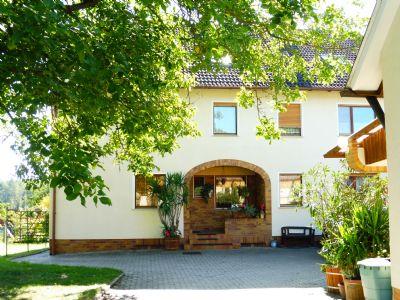 Sulzbach-Rosenberg Wohnungen, Sulzbach-Rosenberg Wohnung mieten