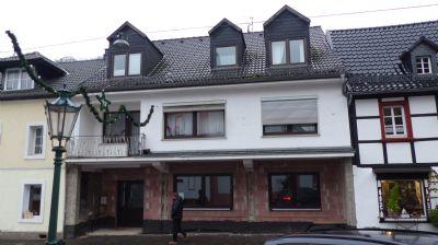 Blankenheim Häuser, Blankenheim Haus kaufen
