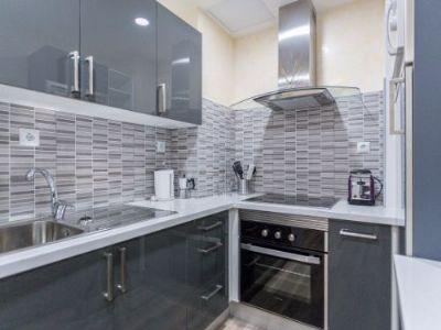 Las Palmas de Gran Canaria Wohnungen, Las Palmas de Gran Canaria Wohnung kaufen