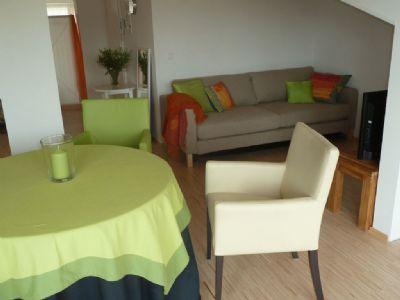 Ferienwohnung in Waiblingen - modern und komplett ausgestattet, Internetzugang (# 5426)