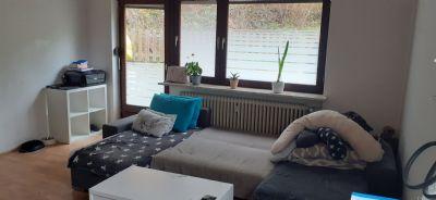 Ködnitz Wohnungen, Ködnitz Wohnung mieten