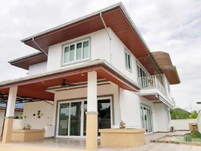Hin Lek Fai Amphoe Hua Hin Häuser, Hin Lek Fai Amphoe Hua Hin Haus kaufen