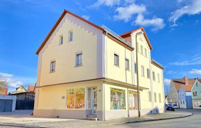 Allersberg Häuser, Allersberg Haus kaufen