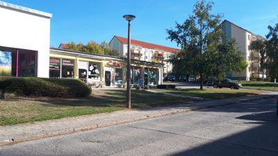 Sangerhausen Renditeobjekte, Mehrfamilienhäuser, Geschäftshäuser, Kapitalanlage