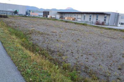 St. Veit an der Glan Industrieflächen, Lagerflächen, Produktionshalle, Serviceflächen