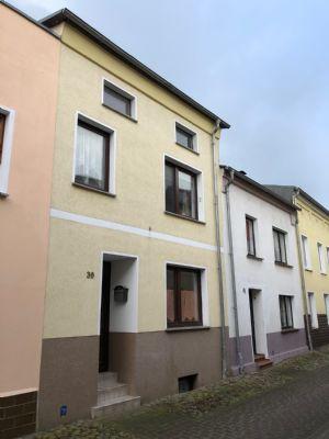 Schwaan Häuser, Schwaan Haus kaufen