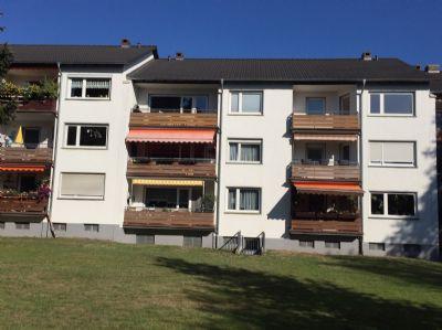 Sankt Augustin Wohnungen, Sankt Augustin Wohnung mieten