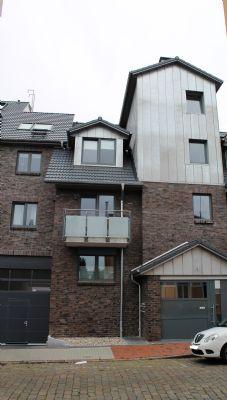 Elmshorn Wohnungen, Elmshorn Wohnung kaufen