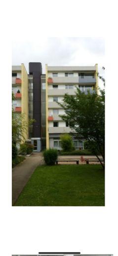 1 Wohnungen mit Garage in ehemaligem Beamtenviertel von Bonn-Bad Godesberg zu verkaufen
