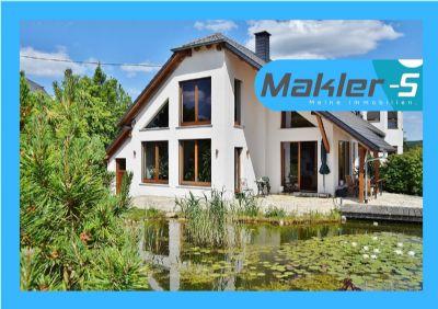 Bundenbach Häuser, Bundenbach Haus kaufen
