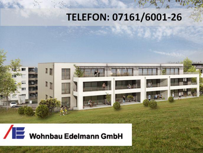 wohnung kaufen g ppingen bartenbach eigentumswohnung g ppingen bartenbach. Black Bedroom Furniture Sets. Home Design Ideas