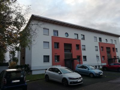 Paderborn Wohnungen, Paderborn Wohnung kaufen