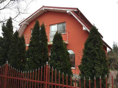 Ortisoara Häuser, Ortisoara Haus kaufen