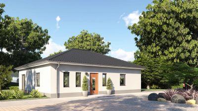Eilenburg Häuser, Eilenburg Haus kaufen