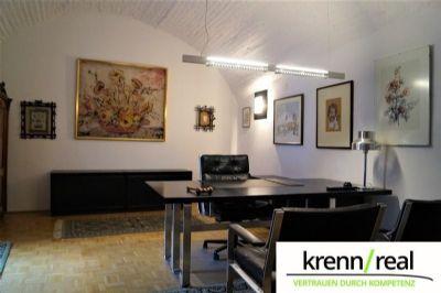 Aschach an der Donau Büros, Büroräume, Büroflächen