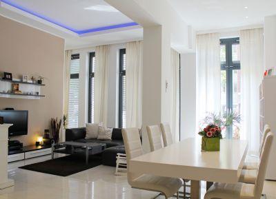 3 zimmer wohnung kaufen hamburg winterhude 3 zimmer wohnungen kaufen. Black Bedroom Furniture Sets. Home Design Ideas