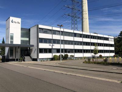 Bexbach Büros, Büroräume, Büroflächen