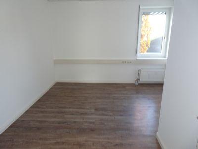 Marburg Büros, Büroräume, Büroflächen