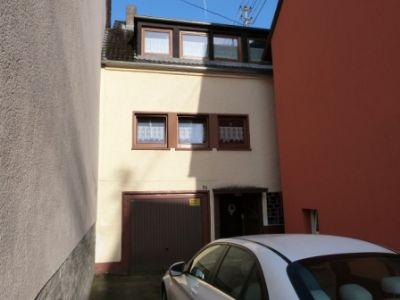 Arzbach Häuser, Arzbach Haus kaufen