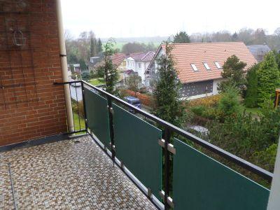 3 Zimmer Wohnung In Oststeinbek Mieten Immowelt