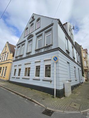 Bremerhaven Wohnungen, Bremerhaven Wohnung kaufen